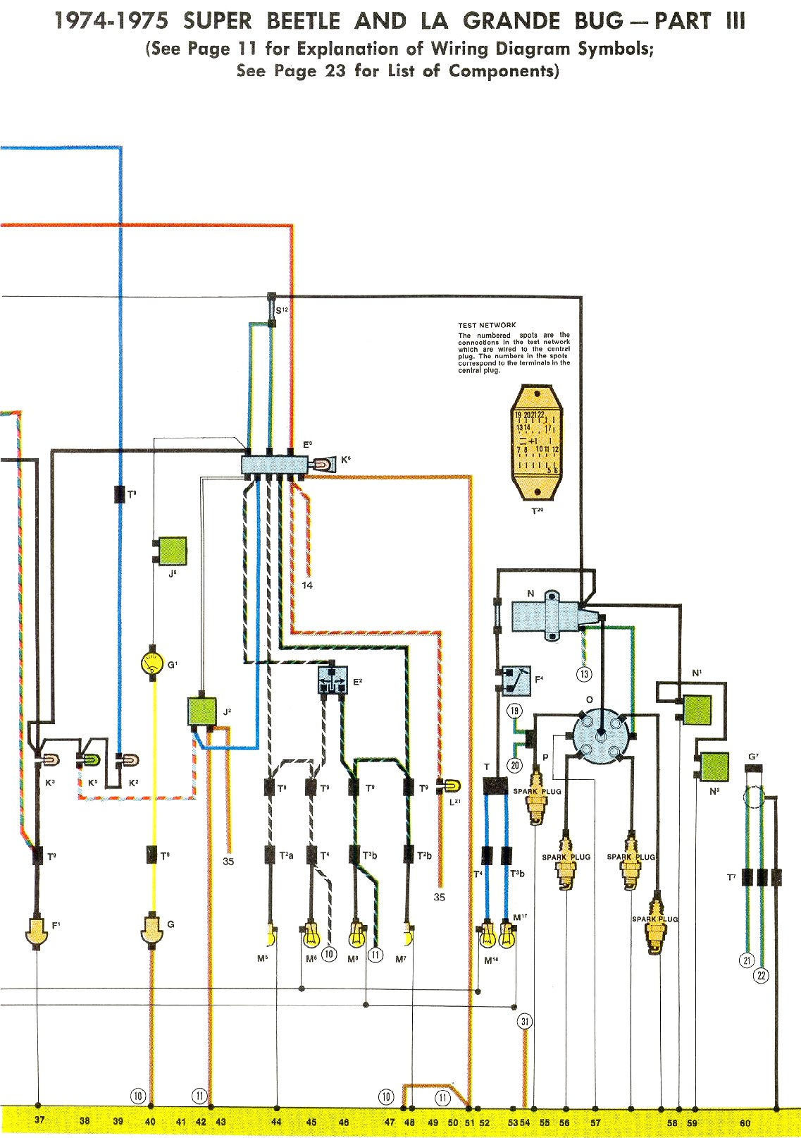 Swell 74 Vw Beetle Wiring Diagram Wiring Library Vw Trailer Wiring Wiring Cloud Hisonuggs Outletorg