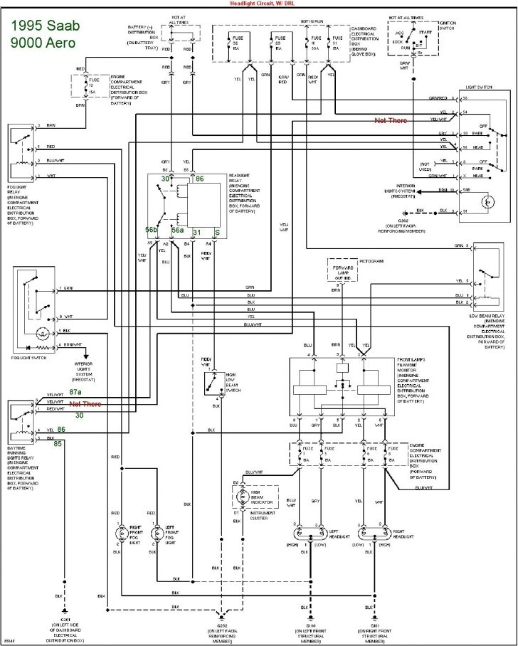 7 Pin Trailer Plug Wiring Diagram Hopkins