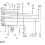 9 Pin Trailer Wiring Diagram | Wiring Diagram   9 Pin Trailer Wiring Diagram