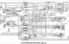 97 F150 Trailer Wiring Diagram Gallery | Wiring Diagram Sample – 97 F150 Trailer Wiring Diagram