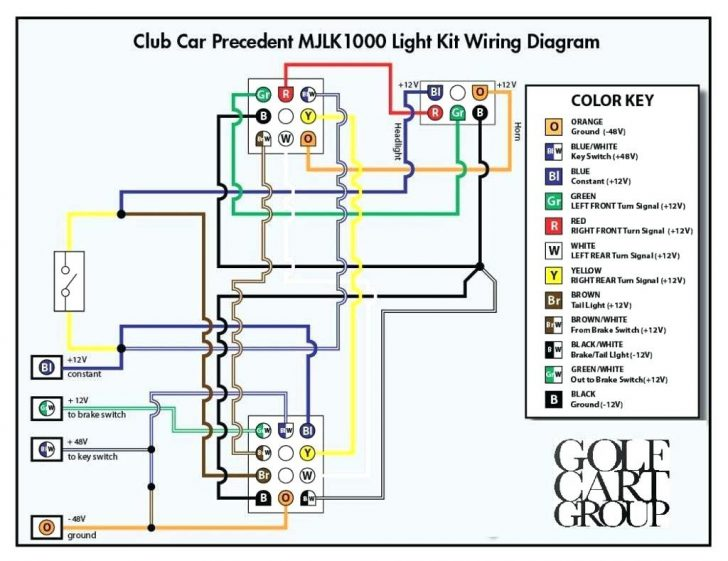 98 Dodge Ram Trailer Wiring Diagram