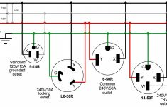 A 4 Prong Stove Schematic Wiring Diagram – Today Wiring Diagram – 7 Pin To 4 Pin Trailer Wiring Diagram