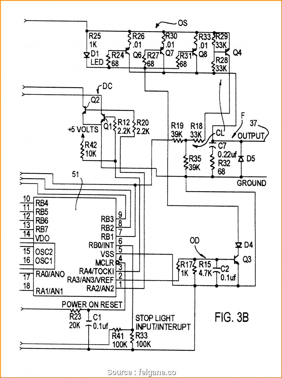 Ame Trailer Mounted Electric Brake Controller Wiring Diagram Best
