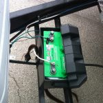 Battery For Coleman Trailer Wiring Diagram | Wiring Diagram   Jayco Tent Trailer Wiring Diagram