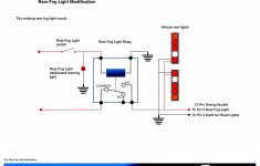 7 Pin Round Trailer Wiring Diagram Australia