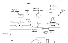 Best Of Electric Trailer Jack Switch Wiring New Update Diagram – Electric Trailer Jack Switch Wiring Diagram