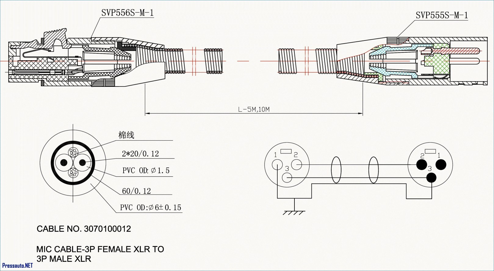 Wiring Diagram For Big Tex Trailer