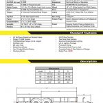 Big Tex Wiring Harness | Wiring Diagram   Wiring Diagram For Tandem Axle Trailer With Brakes