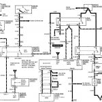 Bmw X3 Wiring - Design Of Electrical Circuit & Wiring Diagram • - Bmw X3 E83 Trailer Wiring Diagram