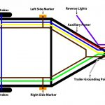 Boat Trailer Harness | Wiring Diagram   Wiring Diagram For Boat Trailer Lights