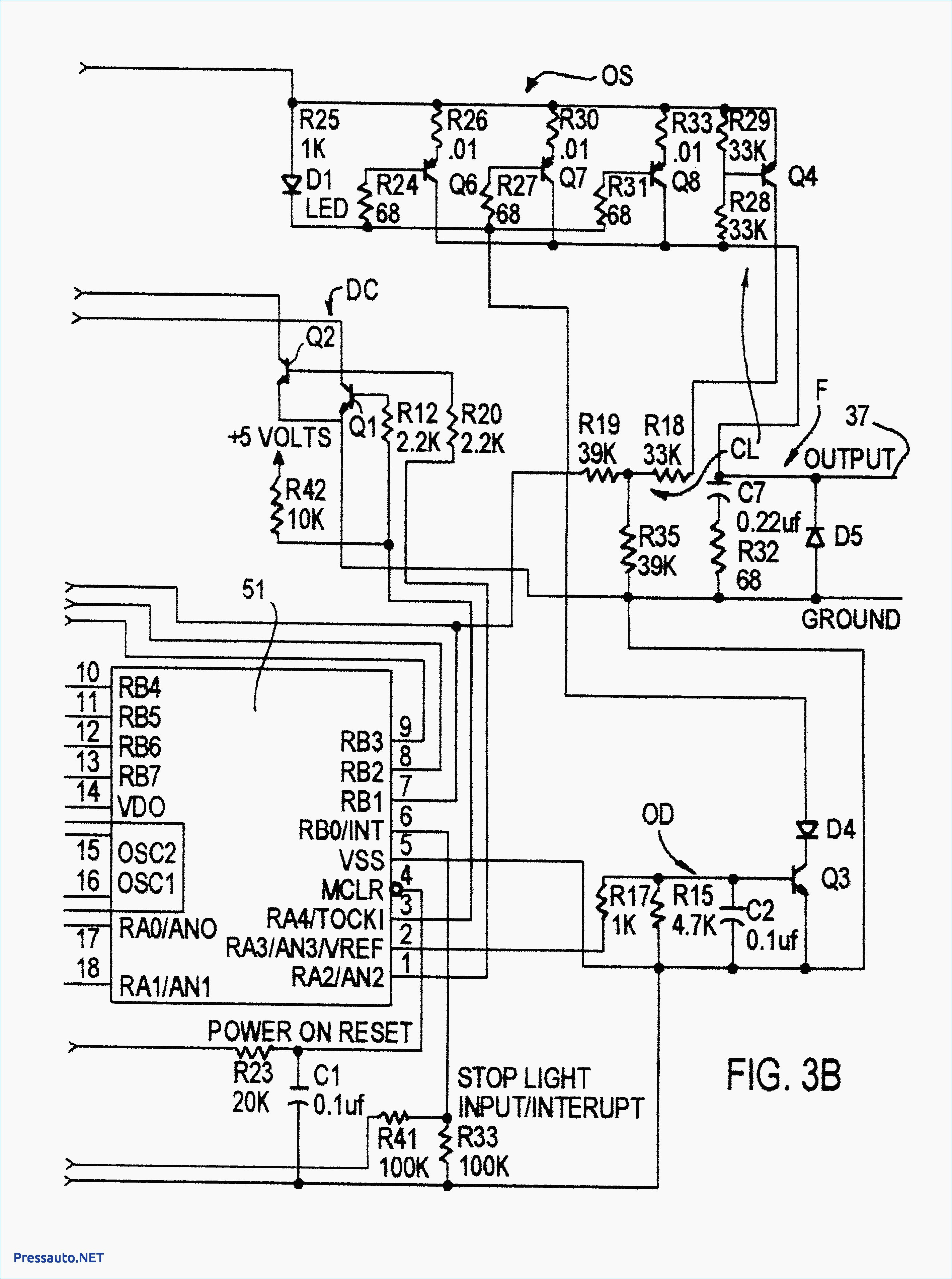 Boat Trailer Wiring Diagram New Harbor Freight Boat Trailer Harbor - Wiring Diagram Boat Trailer