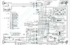 Boat Trailer Wiring Diagram Reference Wiring Diagram For A 7 Pole – 7 Pole Trailer Plug Wiring Diagram