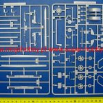 Brian James Trailer Wiring Diagram | Manual E Books   Brian James Trailer Wiring Diagram