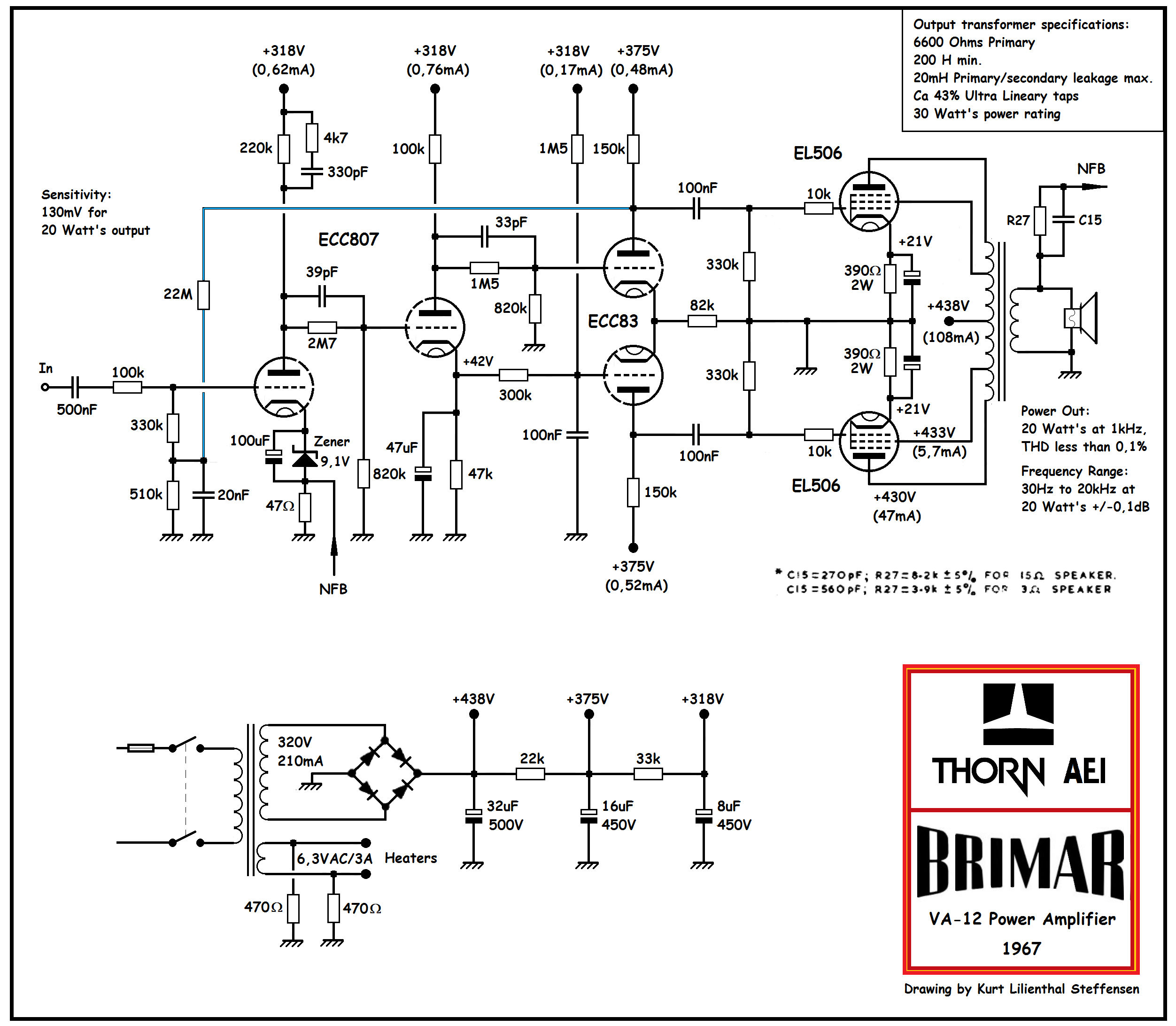 bri mar dump trailer wiring diagram