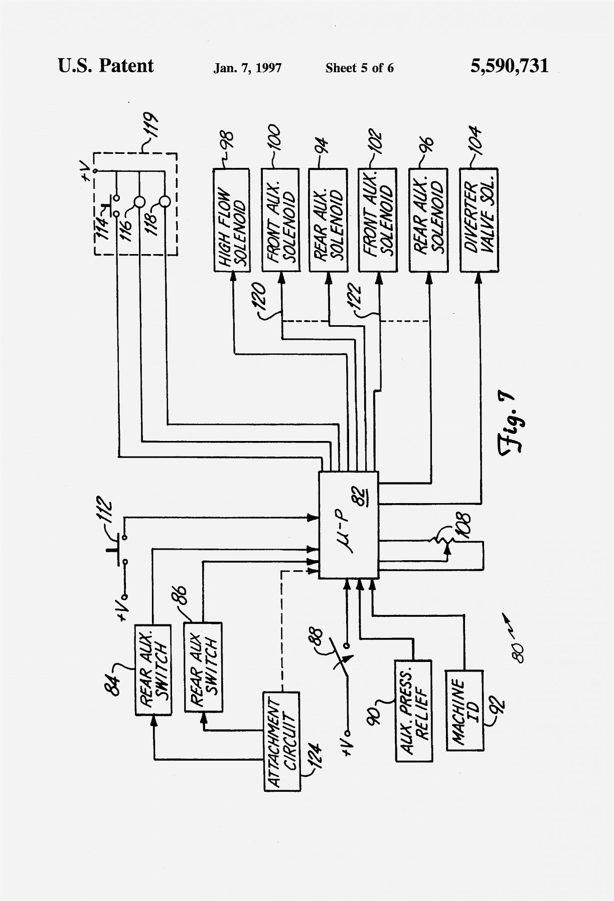 dump trailer wire diagram wiring diagramdump trailer wiring diagram wiring diagram databri mar dump trailer wiring diagram trailer wiring diagram dump