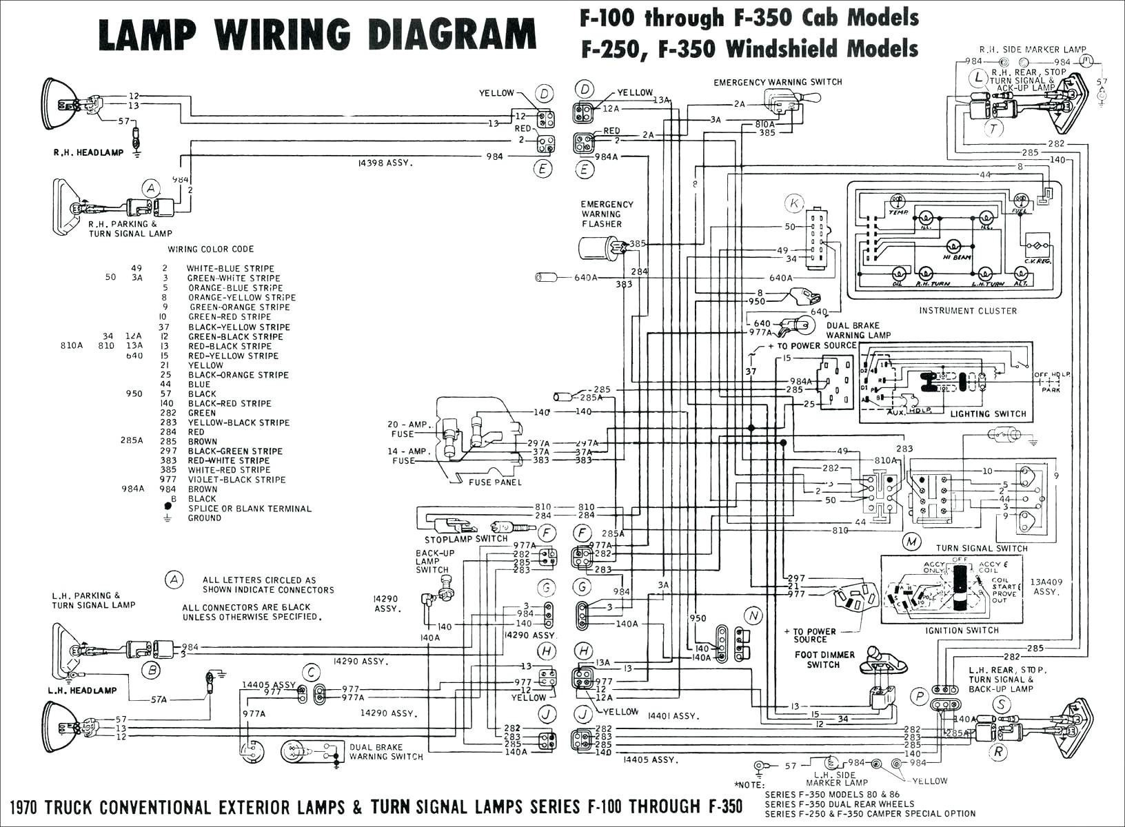 Broan 7004 Wiring Diagram | Wiring Diagram - Viking Trailer Wiring Diagram