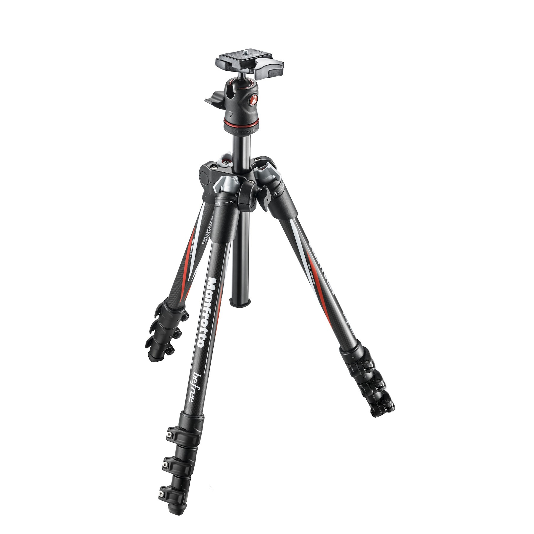 Camera Tripods, Heads, Lighting, & Bags | Manfrotto Ie - C M Trailer Wiring Diagram