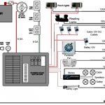 Camp Trailer Wiring   Today Wiring Diagram   12V Trailer Wiring Diagram