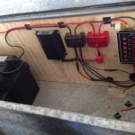Camp Trailer Wiring   Today Wiring Diagram   Travel Trailer Electrical Wiring Diagram
