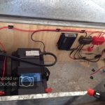 Camper Trailer 12 Volt Wiring Diagram | Wiring Diagram   12 Volt Camper Trailer Wiring Diagram
