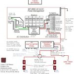 Camper Trailer Battery Wiring Diagram | Wiringdiagram   Wiring Camper Trailer Diagram