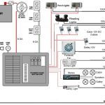 Camper Wiring   Google Search | Camping | Camper, Camper Trailers   Wiring Camper Trailer Diagram