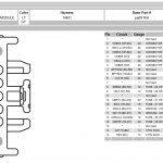 Can A Factory Trailer Brake Control #2C006 Be Installed In A 2013 F250   F 150 Trailer Brake Wiring Diagram