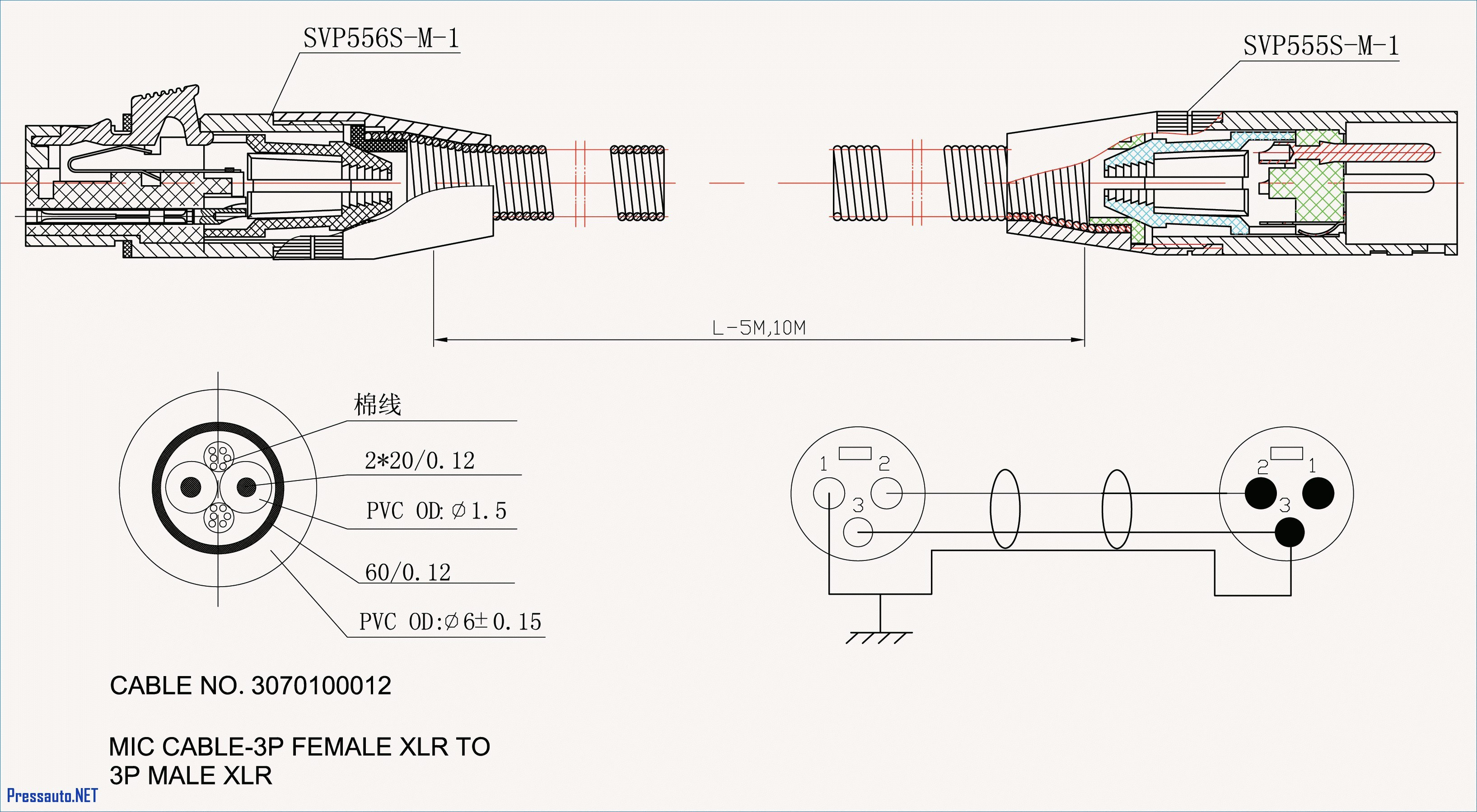 Carry On Trailers Wiring Diagram - Wiring Schematics Diagram - Carry On Trailer Wiring Diagram
