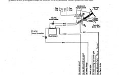 casita camper trailer wiring diagram wiring diagram 4 terminal rh trailer wiring diagram com