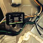 Chevy Cruze Tail Light Wiring Diagram – Today Wiring Diagram – Trailer Light Wiring Harness Diagram