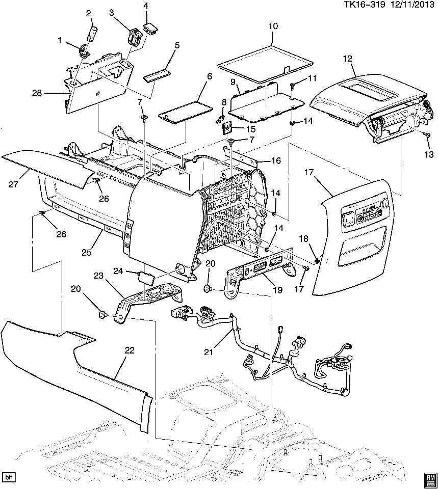 Chevy Silverado Sketch At Paintingvalley | Explore Collection Of - 2001 Chevy Silverado Trailer Wiring Diagram