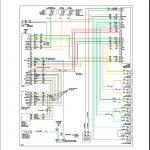 Chevy Wiring Diagram For Trailer | Wiring Library   Chevy Tahoe Trailer Wiring Diagram