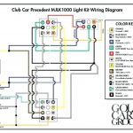 Circle J Trailer Wiring Diagrams | Manual E Books   Circle J Trailer Wiring Diagram