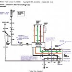 Circle J Trailer Wiring Diagrams   Wiring Schematics Diagram   Circle J Trailer Wiring Diagram