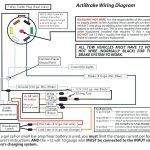 Circle M Trailer Wiring Diagram | Manual E Books   Circle M Trailer Wiring Diagram