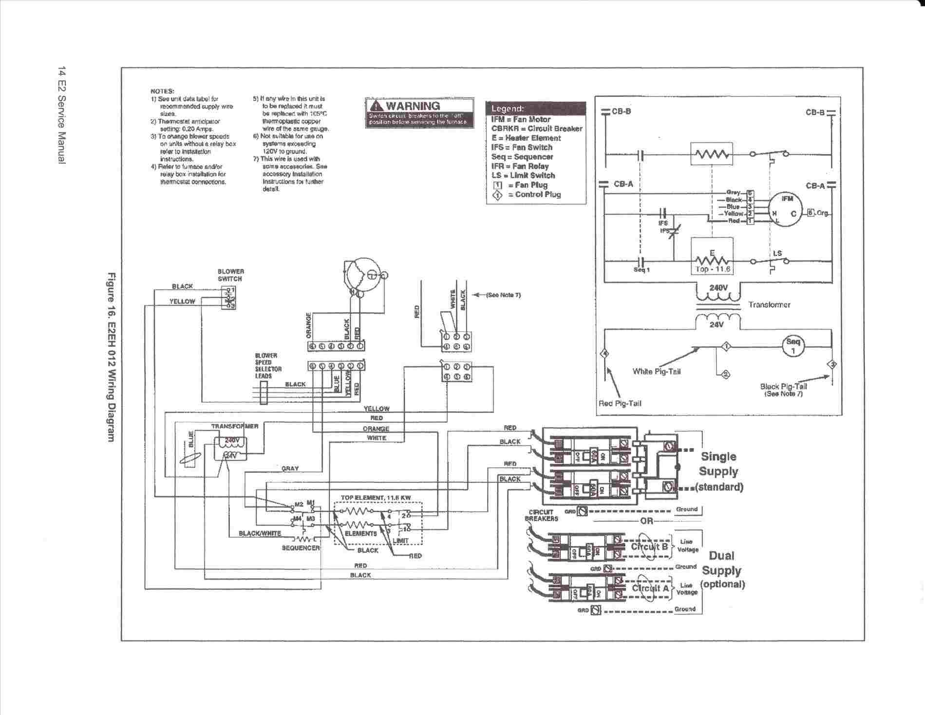 Coleman Pop Up Wiring Harness Diagram - Wiring Diagram Schematics • - Coleman Pop Up Trailer Wiring Diagram