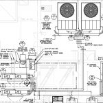 Coleman Travel Trailers Floor Plans Together With Coleman Tent   Tent Trailer Wiring Diagram