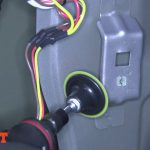 Curt 56011 Trailer Wiring Installation On A Mazda Cx 5   Youtube   Mazda Cx 9 Trailer Wiring Diagram