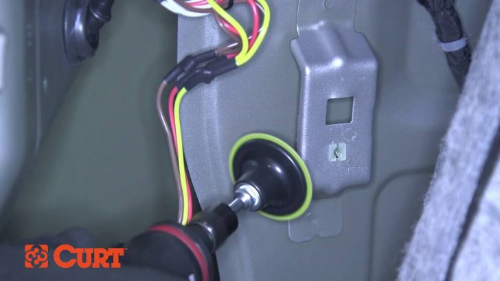 Mazda Cx 9 Trailer Wiring Diagram