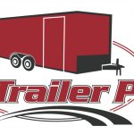 Diagnosing And Repairing Trailer Lights And Wiring | Rwtrailerparts   S&h Trailer Wiring Diagram