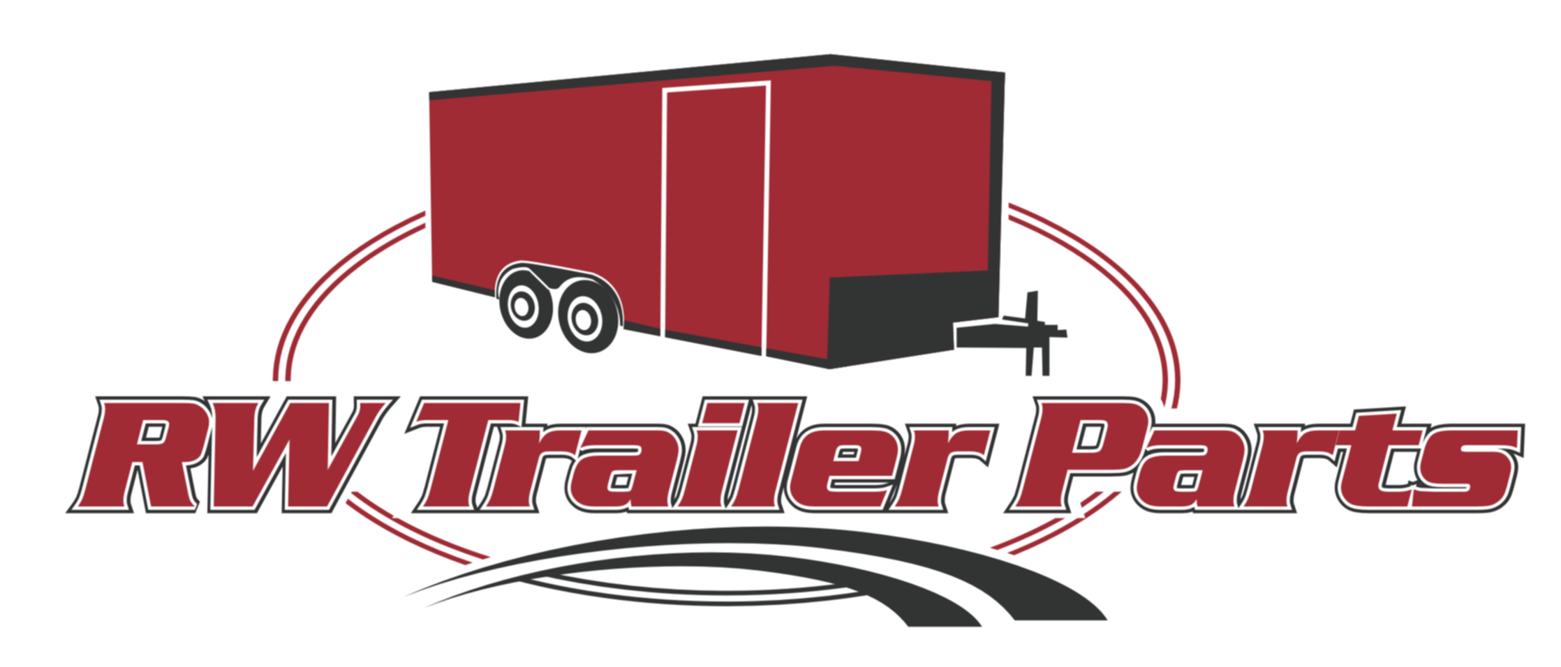 Diagnosing And Repairing Trailer Lights And Wiring | Rwtrailerparts - Trailer With Brakes Wiring Diagram