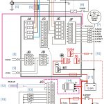 Digital Security Controls Wiring Diagram Ademco Manuals How To And   Neo Trailer Wiring Diagram