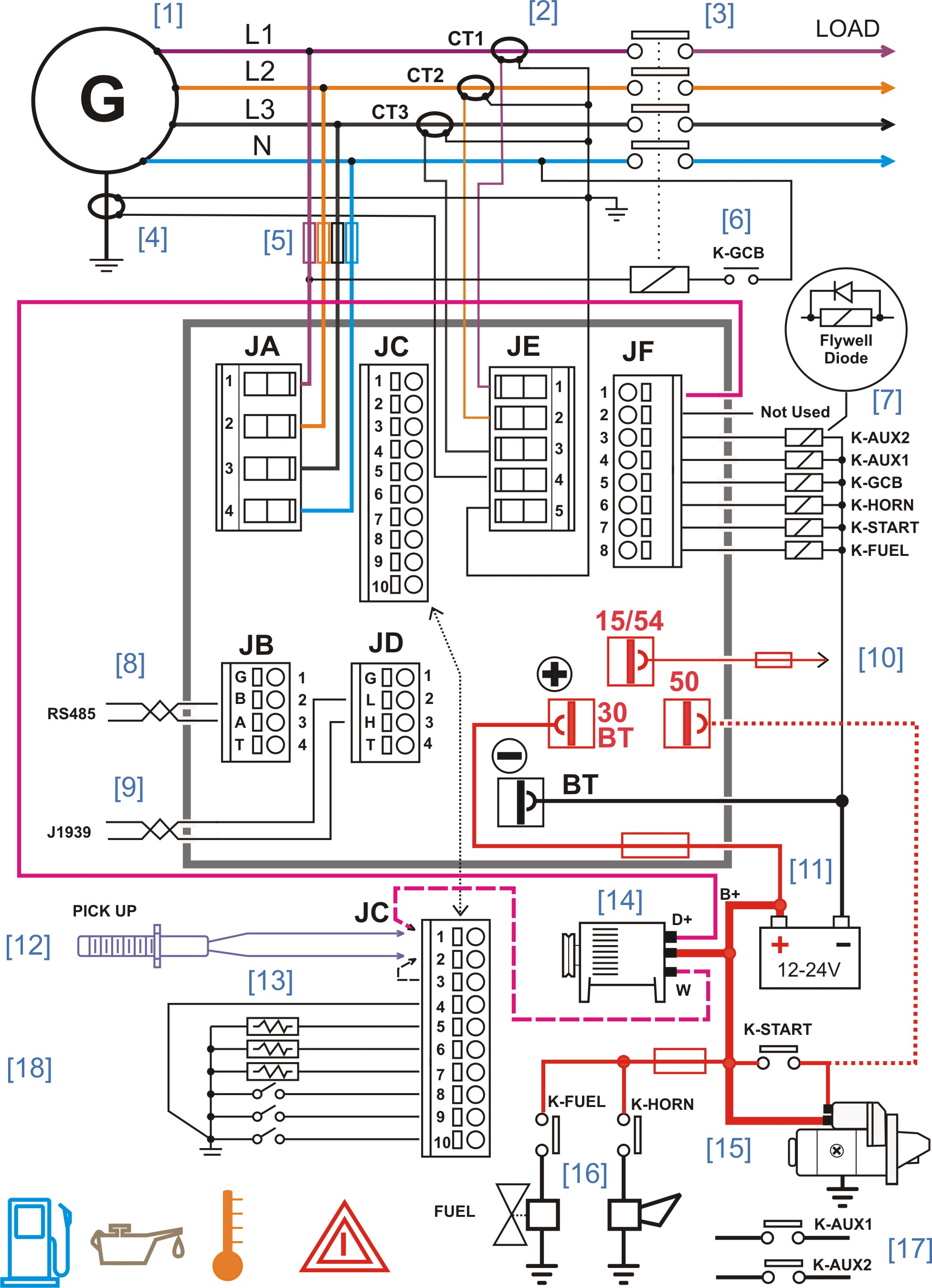 Digital Security Controls Wiring Diagram Ademco Manuals How To And - Neo Trailer Wiring Diagram