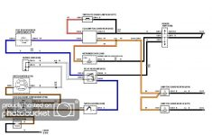 Discovery 2 Trailer Wiring Diagram