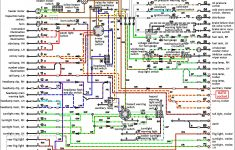Discovery 3 Trailer Wiring Diagram