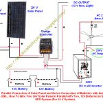 Diy Solar Panel Wiring Diagram To V3 Breaker 001 1024 768 Fair Ups   24V Trailer Wiring Diagram