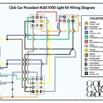 Dodge 2500 Trailer Wiring Diagram   Wiring Diagram Explained   1998 Dodge Ram Trailer Wiring Diagram