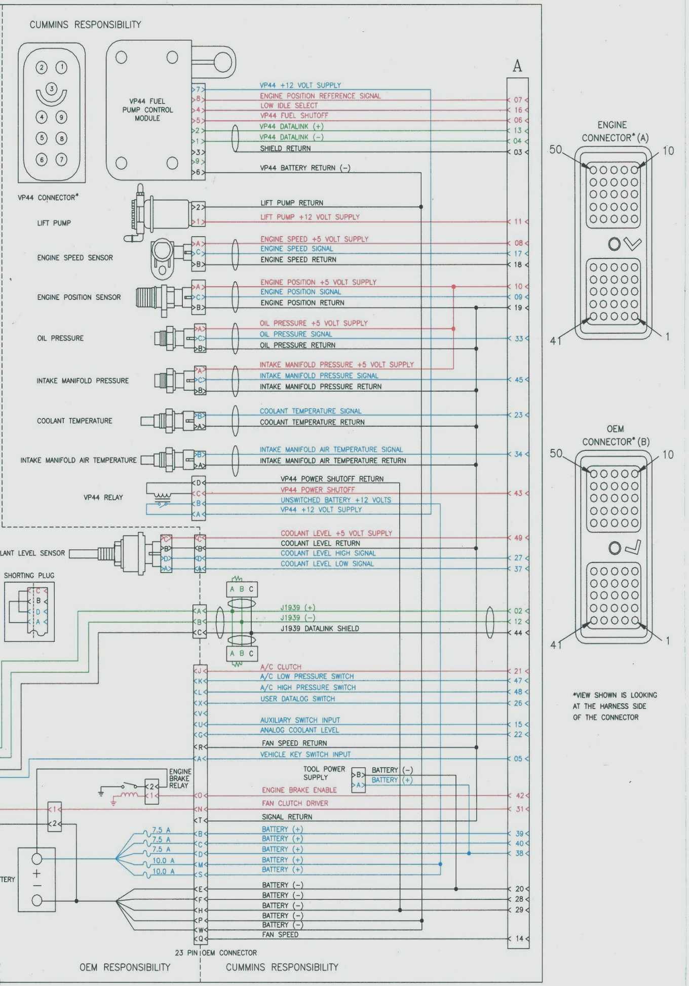 Dodge Dakota Trailer Wiring Diagram - Trusted Wiring Diagram - 2006 Dodge Dakota Trailer Wiring Diagram