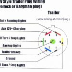 Dodge Ram 2500 Trailer Wiring | Wiring Library   2013 Dodge Ram Trailer Wiring Diagram