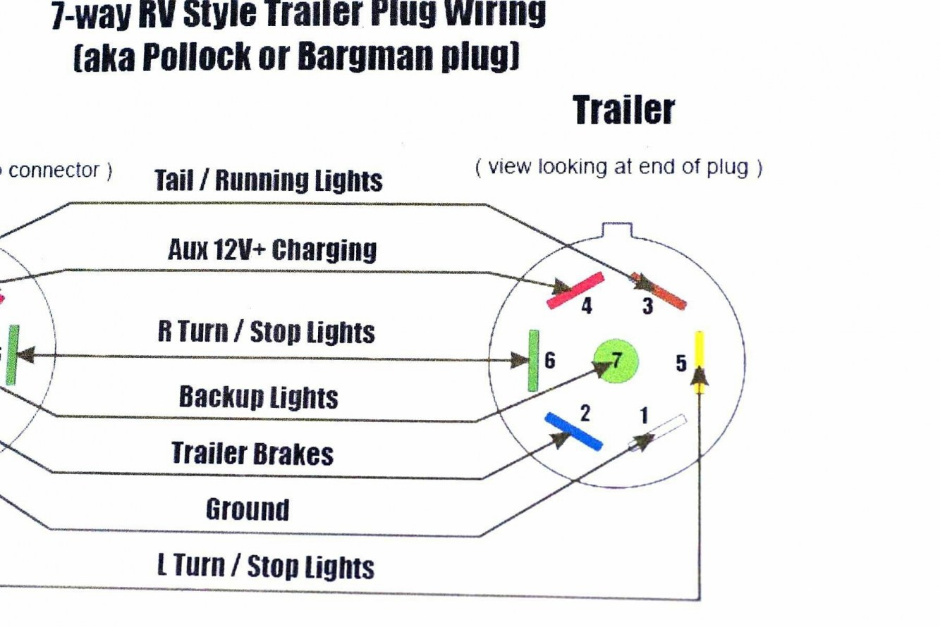 Dodge Ram 2500 Trailer Wiring | Wiring Library - 2013 Dodge Ram Trailer Wiring Diagram